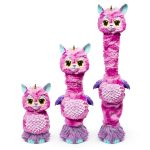Hatchimals lama